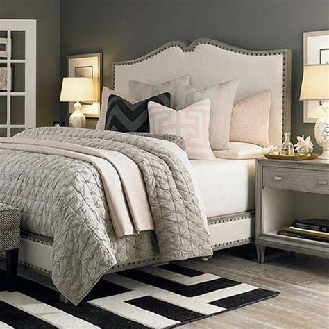perfect master bedroom paint colors master bedroom paint color ideas day 1 gray for