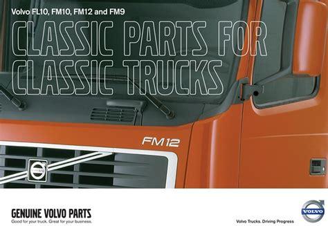 aftermarket volvo truck parts kempen aftermarket volvo trucks mekanika