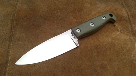 tactical kitchen knives tactical kitchen knife