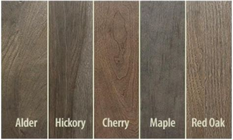 best stain for maple cabinets 64 best gray stained wood images on pinterest bathrooms