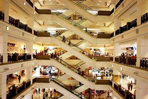 shopping dress di times square berjaya times square review the real travelers