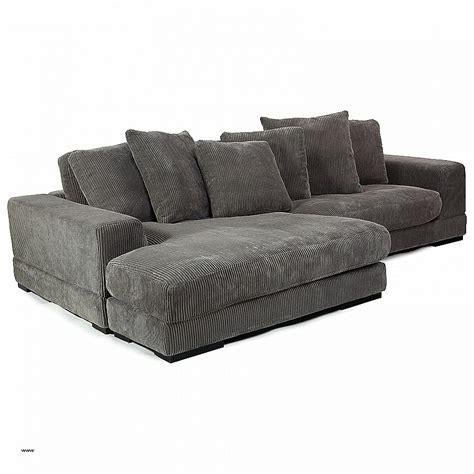 sofa bed mississauga www stkittsvilla