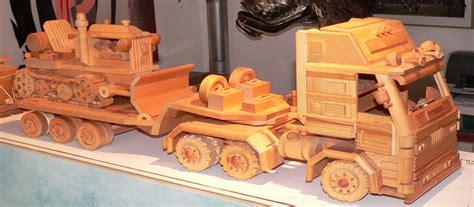 Len Selber Machen Holz by Holz Machen Lastwagen With Holz Machen In Wald Zum Holz