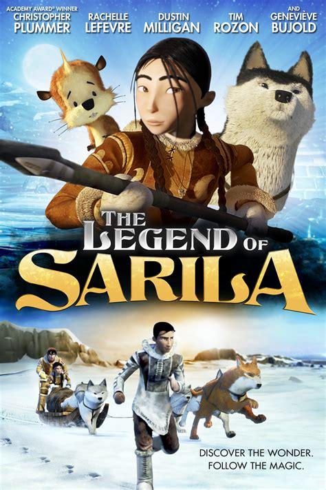 Legend Sarila 2013 The Legend Of Sarila 2013 720p Blu Ray Dhaka Movie