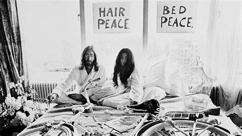 bed peace mp3 28 bed peace download childish gambino gif find amp