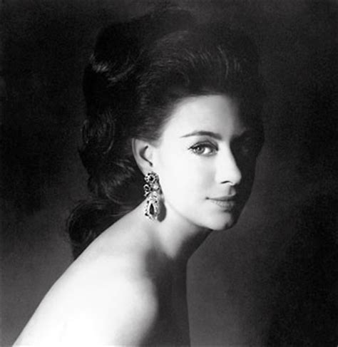 princess margaret the royal order of sartorial splendor flashback friday