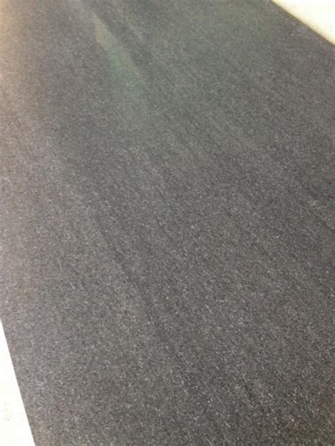 lea pavimenti gres effetto pietra lea basaltina levigata fratelli