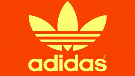 adidas logo vector images for adidas logo vector fashion and style tips