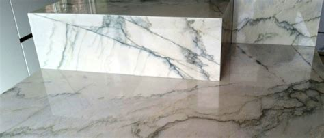 white macaubas quartzite white macaubas quartzite slabs worktops flooring