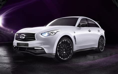 infinity car infiniti cars infinity cars wallpaper johnywheels