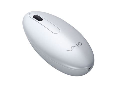 Mouse Sony Vaio Bluetooth sony launches the vaio bluetooth laser mouse in india igyaan network