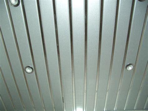 Luxalon Faux Plafond by
