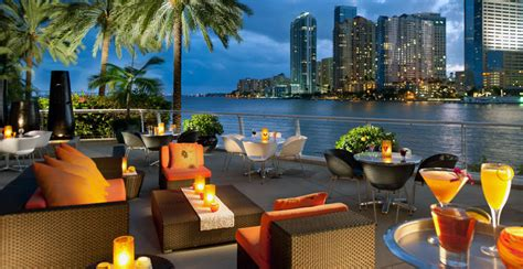 florida best restaurants books south miami restaurants miami reviews