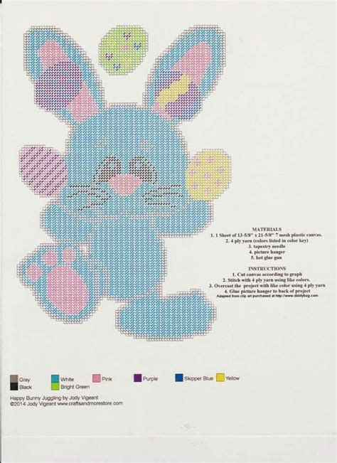 pattern juggler ab 850 best plastic canvas sp sum holidays images on