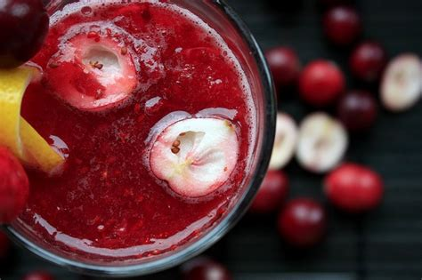 Chemotherapy Detox by Three Tonics You Need To Detoxify From Chemotherapy Also