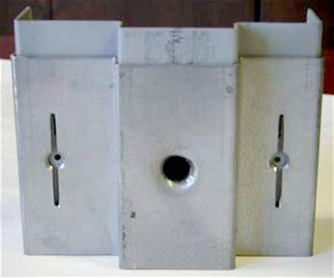Exterior Door Jamb Replacement Door Frame Door Frame Repair Cost