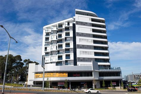 pinnacle appartments pinnacle apartments buildcorp commercial