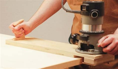working with routers woodworking what you can do with a wood working router