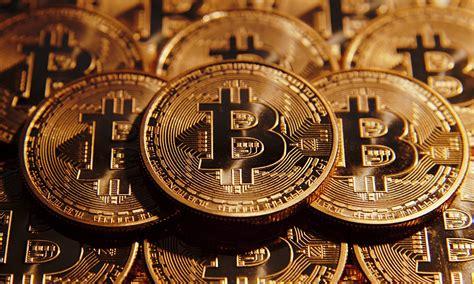 bitcoin cash adalah apa itu bitcoin sedikit panduan untuk anda azhan co
