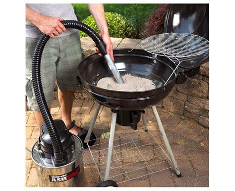 shop vac 4041100 ash vacuum home improvement