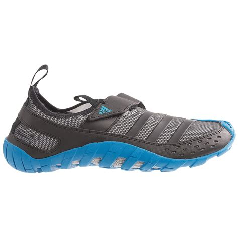 adidas outdoor shoes jawpaw