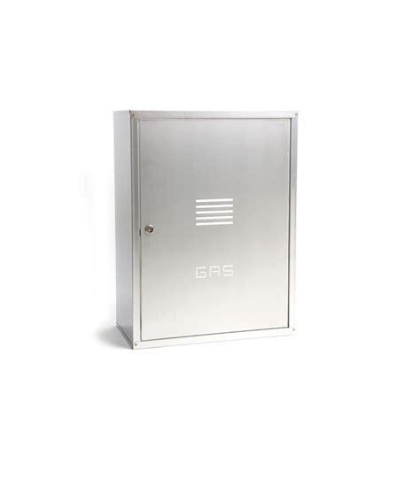 cassette contatori gas cassetta contatore gas bianco 500x400x240