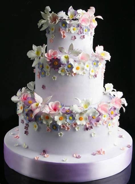 wedding cakes structures lankaeshop com sri lanka
