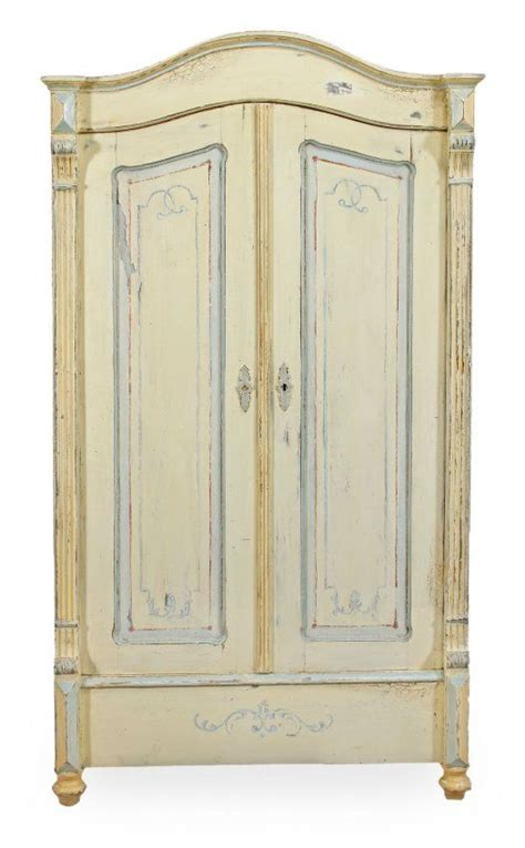 Painting A Pine Wardrobe by 3841 Best Images About Painted Furniture Frenzy On