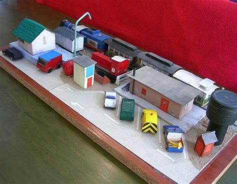 maquetas de ciudades con material de reciclaje maquetas de ciudades con material de reciclaje crea tu