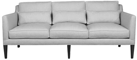 riviera sofa stewart furniture 197 riviera sofa