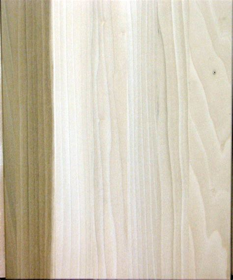Solid Wood Slab Cabinet Doors by Door Styles Charles R Bailey Cabinetmakers