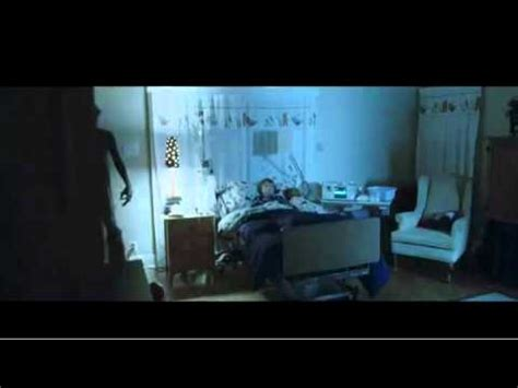 film insidious bande annonce vf insidious bande annonce vf youtube