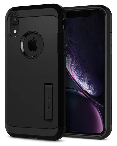 10 best cases for iphone xr