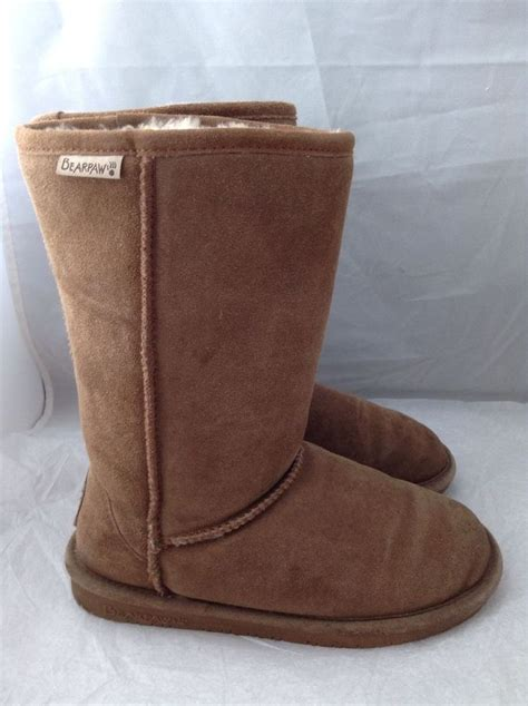 bearpaw shoes 91 best images about bearpaw boots on ugg