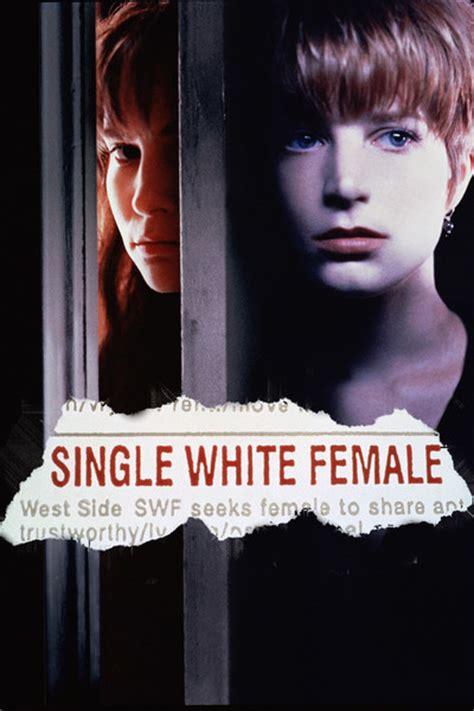 film full movie single single white female movie review 1992 roger ebert