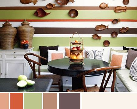 home decor co za home dzine choosing a colour palette