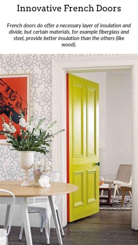 french doors incorporate  splash  class   house