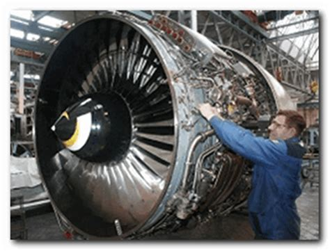 Jet Engine Mechanic by Xado Uk Advanced Aircraft Engine Treatment Additives Greases Jet