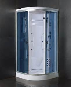 Soaking Bathtubs For Two Self Contained Shower Units Shower Cubicles Self Contained