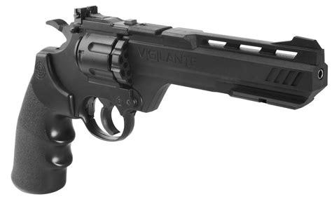 Airsoft Gun Revolver best airsoft revolver best airsoft gun hq