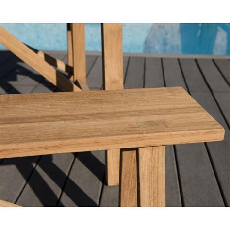 Table De Salon Gigogne 1243 by Salon De Jardin N 176 142 Comprenant 1 Table Soho 180 90cm