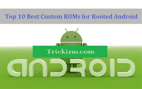 best roms for android 100 telegram channels list best 2017 with joining links trickizm