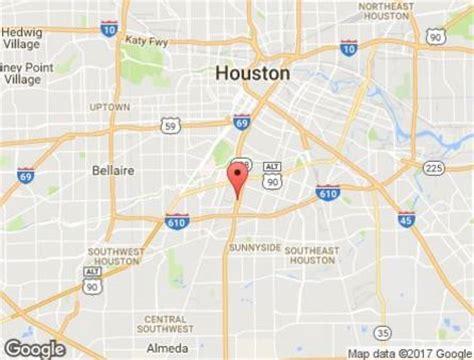Apartment Houston Map Avanti Cityside Apartments Houston Tx Apartments