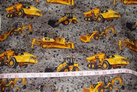 grave digger truck fabric 17 best images about adairskids room on