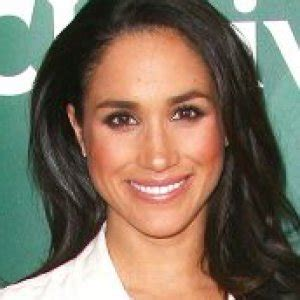 you have to see meghan markle s natural hair zergnet