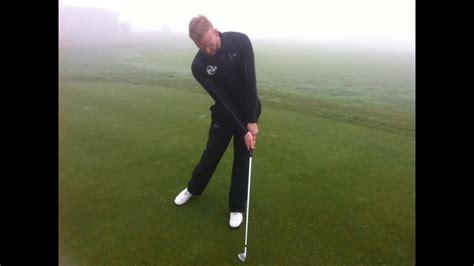 golf swing follow through how to get a great follow through in the golf swing