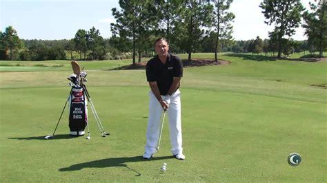 golf swing tempo drill golf swing tips and drills rhythm drill brad brewer