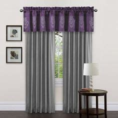 daisy fuentes curtains 1000 images about kitchen on pinterest valances daisy