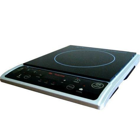 where to buy induction cooktop portable induction cooktop ebay