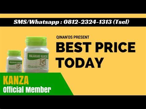 Obat Herbal Manjakani Kanza 081223241313 cara mengatasi keputihan obat herbal keputihan manjakani kanza